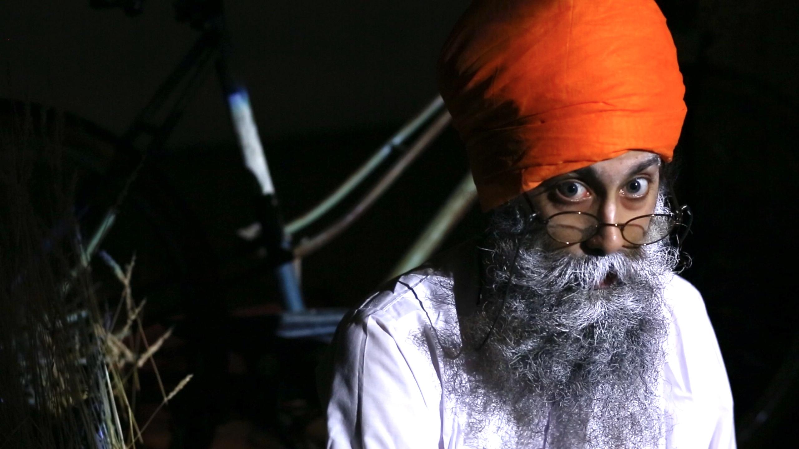 bhagat-puran-singh-low-res