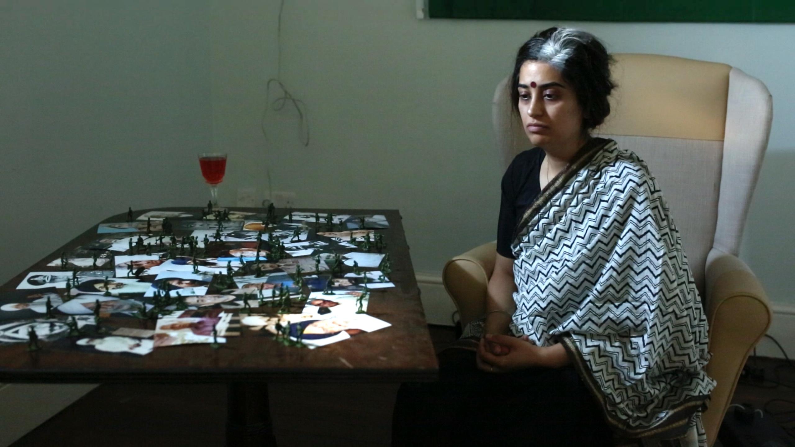 indira-gandhi-low-res